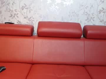 [08-08-20] katerinasoria webcam video with dildo from Chaturbate