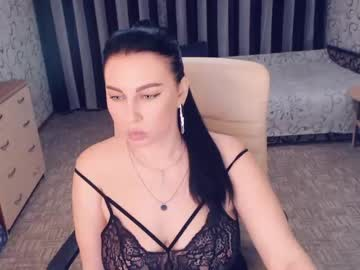 [26-07-21] melanieeriosss webcam record blowjob video