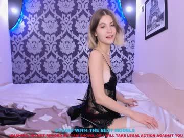 [25-07-21] mia_blush webcam record private XXX show from Chaturbate