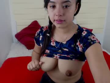 [13-07-20] salomeex video with toys from Chaturbate.com