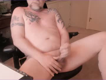 [25-07-20] boredstiffct webcam record private XXX show