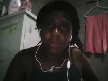 [25-11-20] diosahothorny chaturbate webcam record private sex video