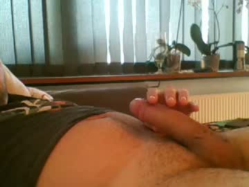 [18-09-20] johnjhony12345 webcam record private sex video from Chaturbate.com
