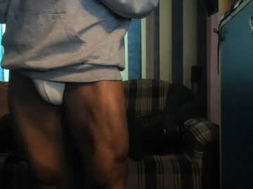 [20-09-21] awesome_muscle record video from Chaturbate.com