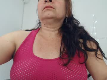 [31-03-21] stepmother_101 chaturbate webcam private