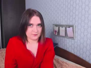 [08-07-21] stupanal webcam record private XXX video from Chaturbate