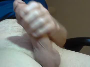 [27-05-20] u_nawty_boy webcam record premium show video from Chaturbate