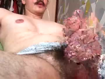 [18-07-21] funboy110 record public webcam video from Chaturbate.com