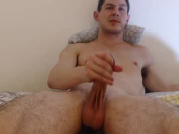 [03-07-21] polypimmaculate video with dildo from Chaturbate