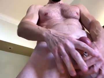 [27-02-21] djays2000 record video from Chaturbate