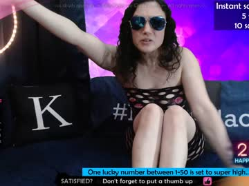 [15-01-21] kellykinky webcam record private show from Chaturbate
