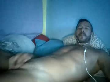 [17-09-21] canary_braun record private show video from Chaturbate