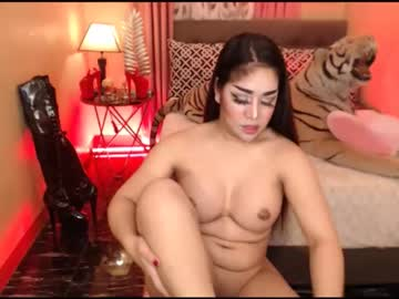 [23-09-20] seductivecassy chaturbate blowjob show