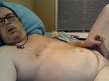 [22-02-20] spin48066 webcam video with toys from Chaturbate.com