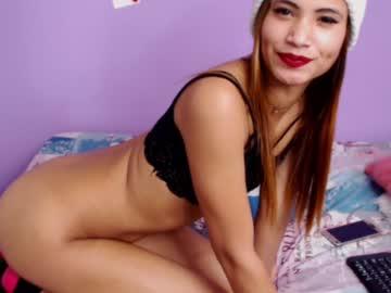 [09-08-20] kiara_red3 webcam private show