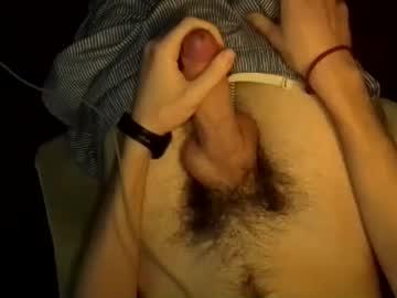 [16-01-21] pinonegro private sex video from Chaturbate.com