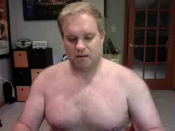 [10-07-20] swimgod81 webcam private show video