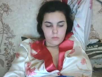 [11-01-21] abilenasky chaturbate webcam blowjob video
