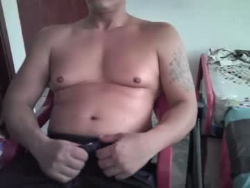 [19-01-21] mature_39 record public webcam video from Chaturbate.com