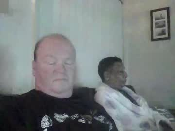 [01-03-21] black_n_white8 webcam record private XXX video from Chaturbate