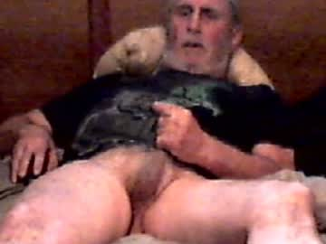 [27-11-20] sukicat private show video from Chaturbate.com