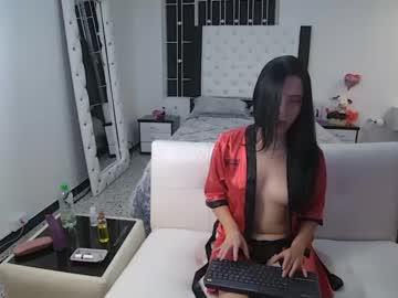 [10-06-20] karla_cleyn_ public show video
