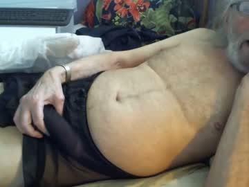 [28-07-21] dorsetbiker714 record private webcam from Chaturbate
