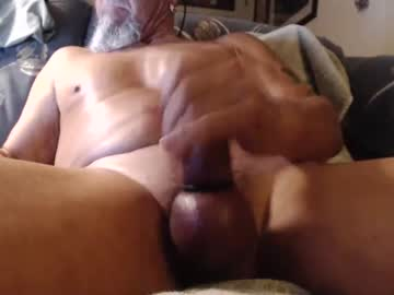 [08-01-21] mmann55 webcam video with dildo from Chaturbate