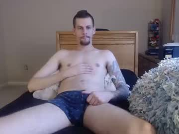 [24-08-21] stephonstallion webcam private show video from Chaturbate