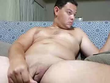 [10-08-20] virginstud webcam video with toys from Chaturbate.com
