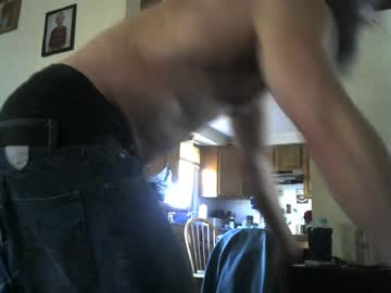 [18-11-20] manbuttshow webcam private show video from Chaturbate.com
