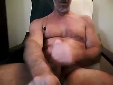 [23-09-20] pablowanger webcam record private show from Chaturbate