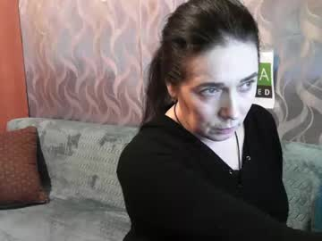 [28-01-21] rositasky private from Chaturbate