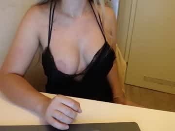[09-09-21] misssbella webcam show with toys from Chaturbate.com