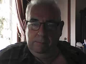 [17-09-20] wilmair webcam record public show video