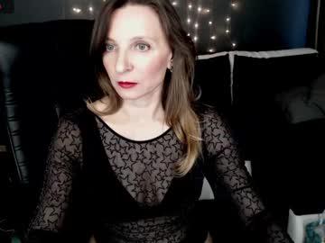 [11-01-21] allisonwilliamss chaturbate webcam record private XXX video