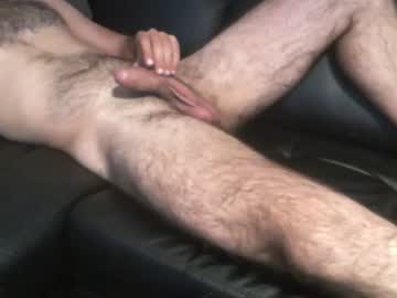 [26-06-21] borrer82 chaturbate webcam show with cum