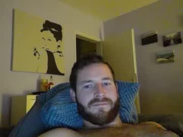 [04-09-20] masterlon90 webcam record private sex video from Chaturbate.com