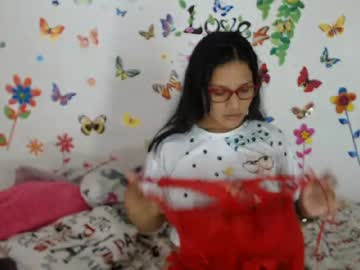 [09-03-20] lisa_fuck_milhouse video with toys from Chaturbate.com