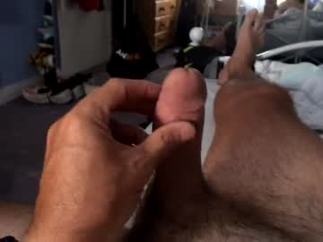 [19-08-20] albow66 webcam record show with cum from Chaturbate.com