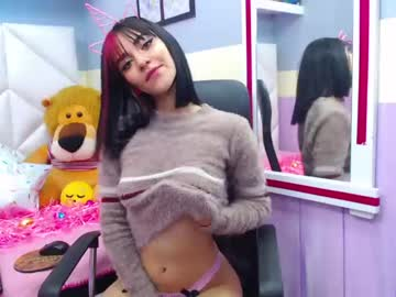 [01-04-21] im_linda webcam record blowjob show from Chaturbate