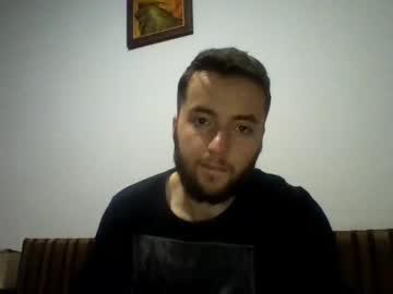 [03-03-21] dimka_xxx webcam record blowjob video from Chaturbate.com