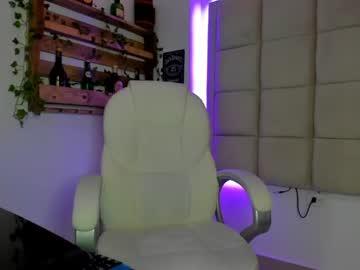 [20-08-20] just_martina webcam show