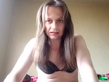 [03-09-20] madelin666 webcam record premium show video from Chaturbate.com