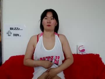 [17-09-21] akira_xx record public webcam video from Chaturbate.com