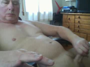 [31-12-20] captainhydro show with toys from Chaturbate.com