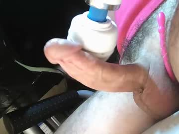 [09-09-21] sportytwo chaturbate webcam record show with toys