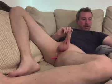[02-08-21] uknakedhard record video with toys