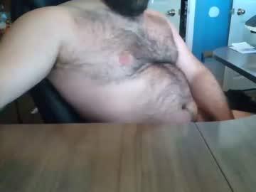 [20-01-21] crimbo04 webcam show from Chaturbate.com