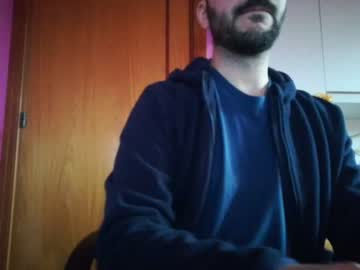 [25-01-21] france29cm webcam video with dildo from Chaturbate.com